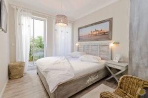 ferienwohnung ferienhaus einrichten immobilienkontor. Black Bedroom Furniture Sets. Home Design Ideas