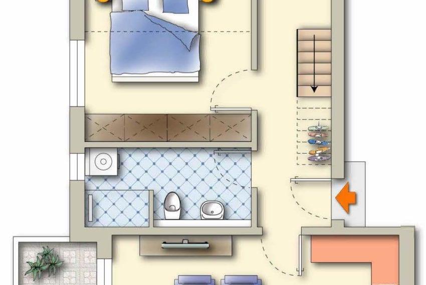 Immobilien-Zingst Ferienhaus