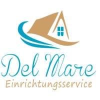 Logo Delmare