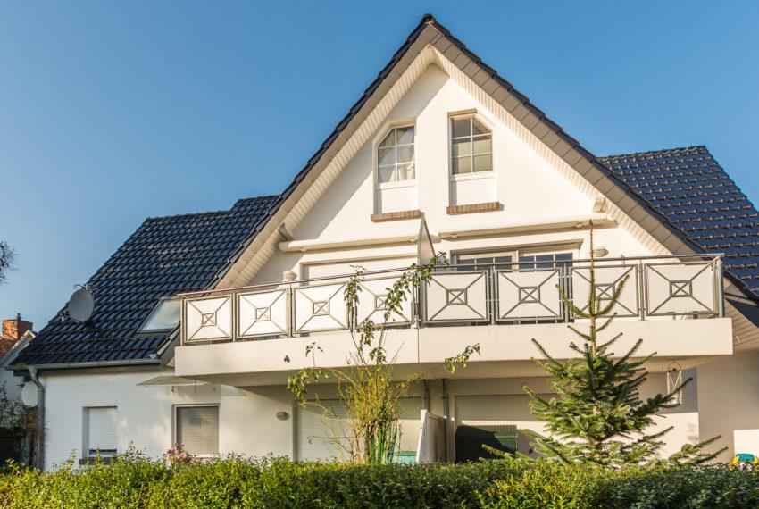 ©Friederike Hegner_2020-Immobilienkotor Zingst-Rosenberg-web-3