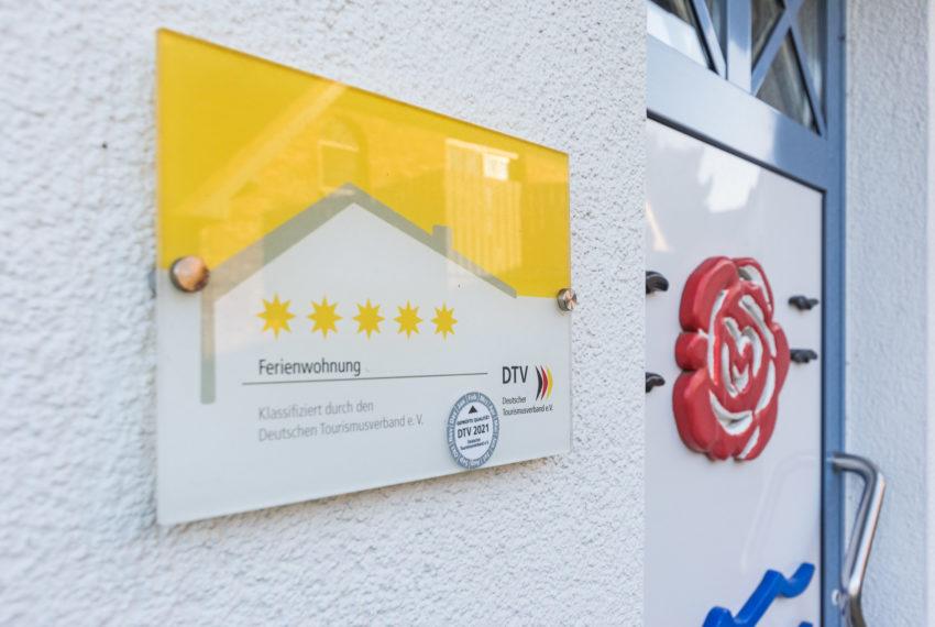 ©Friederike Hegner_2020-Immobilienkotor Zingst-Rosenberg-web-5