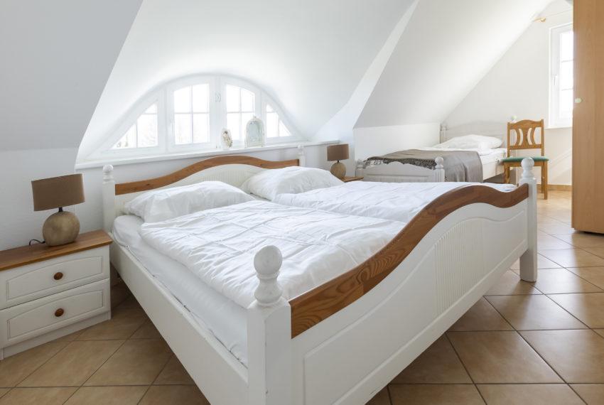 1 von 6 Schlafzimmern